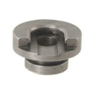 Rc09227 Reloading Accessories Rcbs Shell Holder - #27 One Holder Only