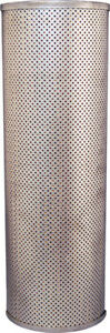 New Cim tek 30037 Viking Element E 1300hs 30 30 Micron Replacement Filter