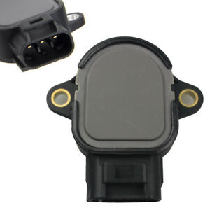 New Throttle Position Sensor For Toyota Tacoma Corolla 4runner 4 Runner Tundra