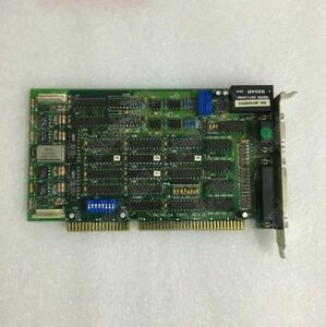 1pc Used Incon da Card Rev A Da Data Card