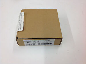 Automation Direct D3 340 Dl340 Plc Cpu Module Made In China New In Box