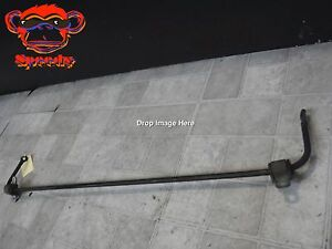 94 95 96 97 Mazda Miata Factory Anti Sway Roll Bar Link Oem Back Rear