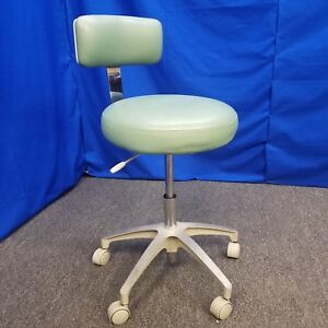 Adec 1600 Dental Doctor s Stool