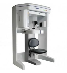Gendex Cb 500 Hd 3d cbct Cone Beam System 39 900 Install 2 Year Warranty