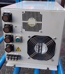 Orion Pelthermo Etm832a dnf Used