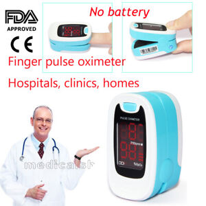 Sleeping Study 24hrs Recording Wrist Pulse Oximeter Spo2 Monitor Pc Software