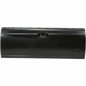 For F 250 Super Duty 99 07 Tailgate