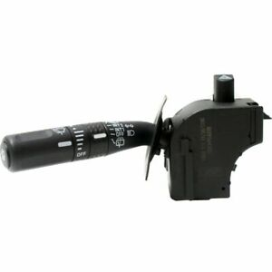 For Ford Expedition 2003 2006 Turn Signal Switch