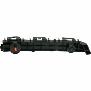 For Toyota Tacoma 2016 2020 Front Driver Side Bumper Bracket