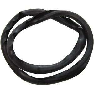 1948 1953 Dodge Trucks All Models B Series Rear Window Gasket Seal