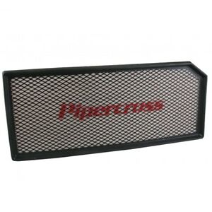 Seat Leon Fr 1p Toledo 5p 2 0tfsi Panel Air Filter Pipercross Pp1624 K