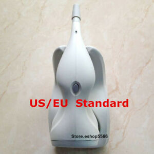 Us eu Led Dental Digital Shade Guide Tooth Color Comparator Equipment Ce Fda