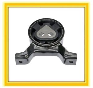Rear Differential Mount For 1996 2005 Toyota Rav4 523 207 2 0l 2 4l L4 789 01234