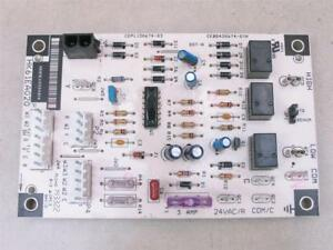 Carrier Bryant Hk61ea020 Defrost Control Circuit Board
