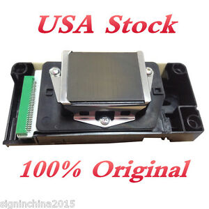 Usa Stock New Mimaki Jv5 jv33 Printhead Without The Head Memory Board M007947