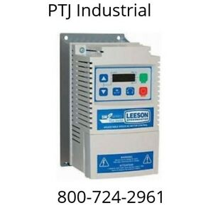 1 2 Hp Ac Variable Frequency Drive Inverter Phase Converter 400 480v 3 Phase