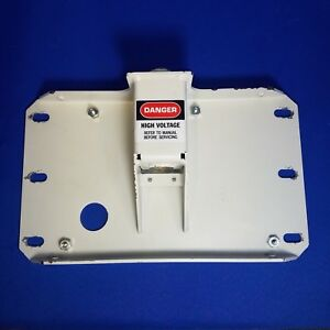 Gendex Wall Mount Mounting Base Support For 770 Dental Intraoral X ray