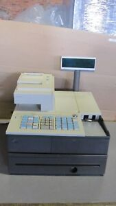 Oem Ibm Cash Register Pos System