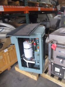 Nortec Model Nhtc 020 Outdoor Electrode Steam Humidifier Unused Old Stock