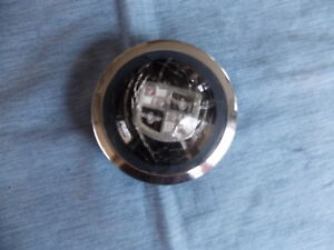 1956 57 Studebaker Commander Horn Button