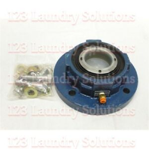 New Washer Kit Bearing Rear Uw35 4 50 60 For Speed Queen F745010