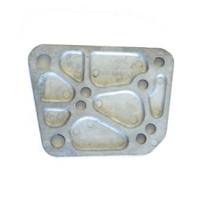 V Gate In Stock, Ready To Ship | WV Classic Car Parts and