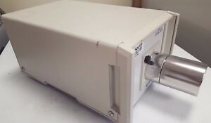 Gilson 811d Dynamic Mixer Hplc