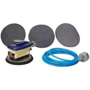Tp Tools Proline sand wiz Wet Sanding Kit tp 3077k