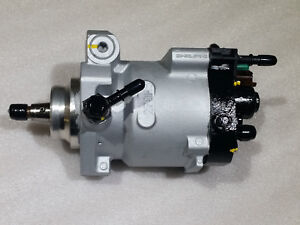 High Pressure Fuel Injection Pump 6650700401 For Rexton Kyron Actyon 2007 2017