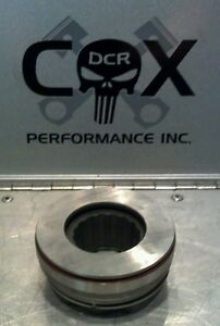 Srt4 Neon Heavy Duty Throw Out Bearing