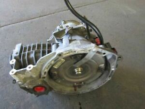 Automatic Transmission 2 4l 4 Speed Fits 13 14 Chrysler 200 276091