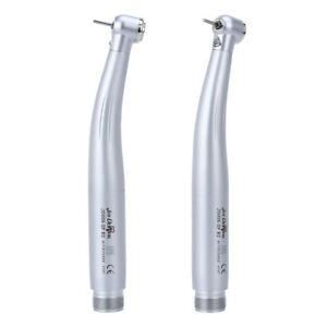2pc Nsk Pana Max Style Dental B2 E generator Integrated Led High Speed Handpiece