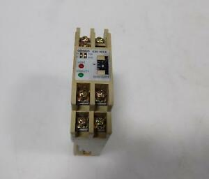 Omron Photoelectric Switch Amplifier E3c we4