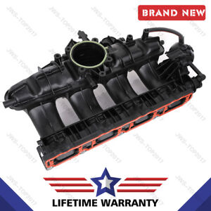 Vw Manifold | OEM, New and Used Auto Parts For All Model Trucks and on jeep wrangler intake, bmw m5 intake, bmw m3 intake, dodge ram intake, audi c5 intake, nissan 350z intake, air intake, jeep cherokee intake, volvo c30 intake, audi r8 intake, audi a6 intake, acura rsx intake, ford escape intake, audi s5 intake, audi a7 intake, scion tc intake, e36 m3 intake, audi tts intake, audi rs5 intake, subaru impreza intake,