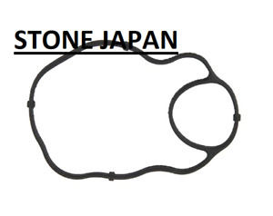 Manufact Stone Engine Timing Cover Seal Fits 96 04 Acura Rl Tl 1996 1998