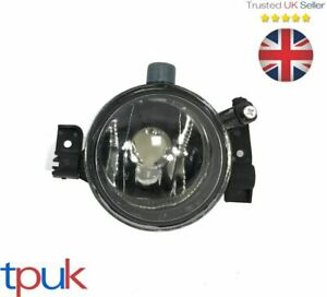 Ford Focus Fog Lamp Light 2003 2008 Right Hand Side Drivers Side Per 1
