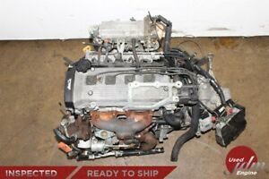 Jdm 4e Fte Engines And 5 Speed Manual Transmissions Wiring ecu 1 3l Turbo