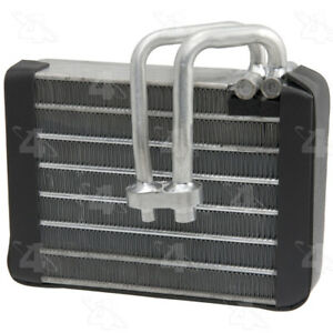 A C Evaporator Core Rear 4 Seasons 54883