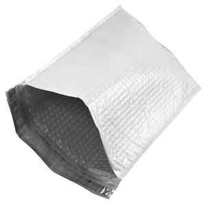 2500 0 6 5x10 Poly Bubble Mailers Envelopes Shipping 6 5 X 10 Bags