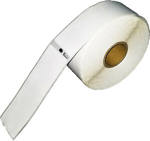 Dymo 30252 Address Labels 2 95 Per Roll 32 Rolls 11 200 Labels Delivered