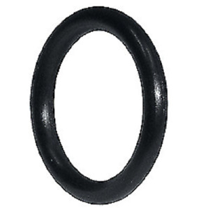 Universal Heavy Duty Filler Tube Dip Stick Rubber O Ring Seal Gm Chrysler Ford