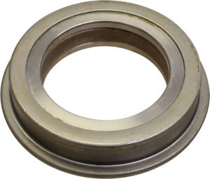 N1059 Throw out Bearing For John Deere 2440 Tractors