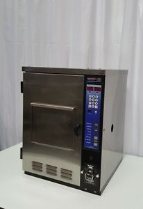 The Broaster Company Countertop Ventless Hoodless Fryer Comparable To Autofry