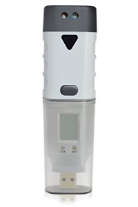 Sunray Professional Dc 0 30v Voltage Data Logger With Led Alarm And Usb 2 0 Inte