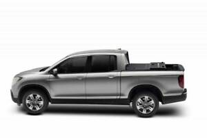 Extang Single Bed Size Encore Tonneau Cover For 17 18 Honda Ridgeline 62590