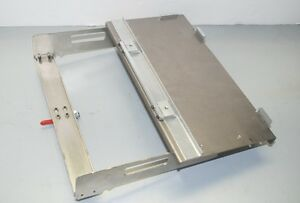 Zevatech Juki Matrix Tray Feeder For 460 560 570 Placement Machines