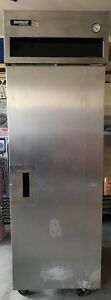 Delfield 6000 Series Refrigerator