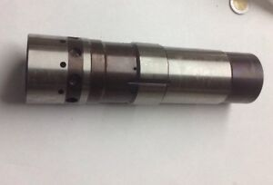 Hitachi 328 889 Cylinder For Rotary Hammer