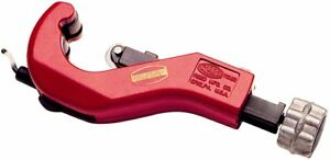 Reed Tool Tc1 6q Quick Release Tubing Cutter 6 5 inch