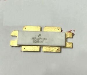 1pc For Freescale Mrf6vp41kh Rf Mosfet Transistors
